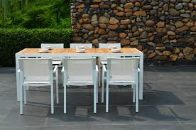 x amazing patio furniture home