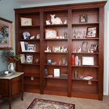admirable bookshelf furniture design