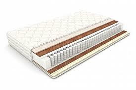 <b>Подушка Memory Foam</b> (500х320 мм) в интернет магазине ...
