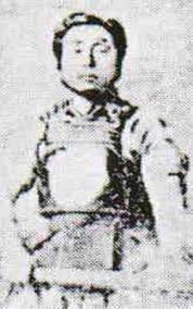 「壬生浪士組」の画像検索結果