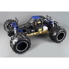 Купить <b>Джип</b> на бензине HSP <b>GP</b> Truck 2.4G 1:5 - 94070 ...