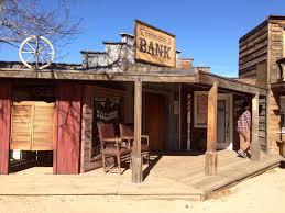 western  bank ile ilgili görsel sonucu