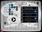 trivially