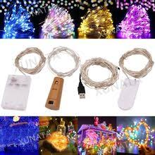 Compare price <b>10 M</b> Bulb <b>String</b> - Super offer from aliexpress ...