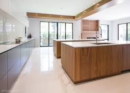 Homes Interior Designs interior design show releases 2017 design trends forecast 1527 by uwakikaiketsu.us