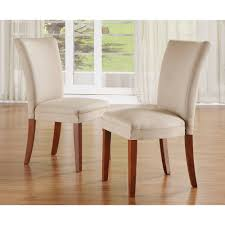 transitional dining chair sch:  fcdc cfa f a adcbebee afbeafcecfedfef