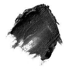 <b>Crystalized Always</b> On Liquid Eye Shadow - <b>Smashbox</b> Bronzite ...