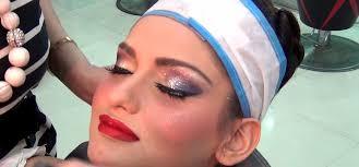 dulhan makeup video free