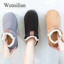 zapatos mujer women summer long