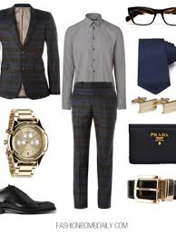style inspiration what to wear to a job interview fashion bomb men s style inspiration what to wear to a creative job interview