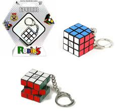 Головоломка <b>Рубикс Брелок</b> Мини-кубик рубика 3х3 КР1233 ...