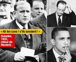 """Résultat de recherche d'images pour """"Obama + dettes américaine + humour"""""""