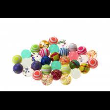 Отзыв о <b>Мячи прыгуны</b> Solmar | Яркие и забавные мячики )))