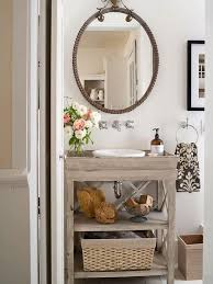 making bathroom cabinets: diy bathroom vanities love this its exactly what i