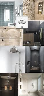 tile board bathroom home: a mood board for tile shower designs and ideas
