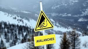 Alpes-Maritimes : plusieurs morts et disparus dans une avalanche