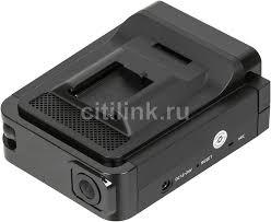 <b>Видеорегистратор</b> с радар-детектором <b>Neoline X</b>-<b>COP 9000</b> GPS ...