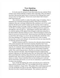 free essay on why smoking is bad for everyone   echeat my persuasive essay on smoking by pilliercp on deviantart