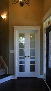 1000 ideas about french door sizes on pinterest upvc patio doors standard window sizes and exterior french doors building home office awful