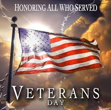 Happy Veterans Day Quotes, Pictures, Wallpapers, Photos, Images
