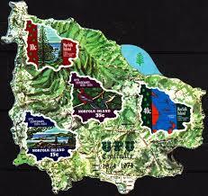Image result for norfolk island souvenir sheet