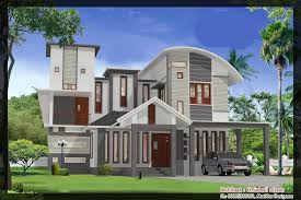 Kerala Model House Plans With Elevation   So Replica HousesKerala Model House Plans With Elevation