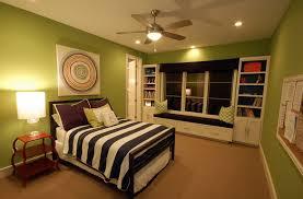 1000 images about home decor on pinterest wooden crates basement bedrooms and floating platform bed basement bedroom lighting ideas