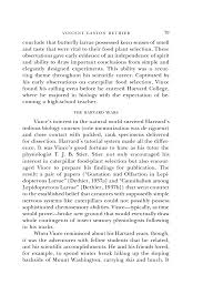 vincent gaston dethier biographical memoirs v the national page 79
