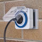 Термостаты и <b>таймеры Elektrostandard</b>™ в сети Планета ...