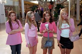 mean girls essay mean girls that s show mila kunis phone amanda seyfried christina ricci juno winona ryder scarlett