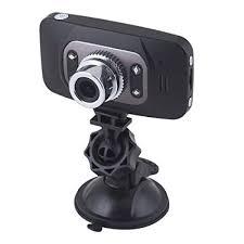 Amazon.com: <b>Hd 1080p Car DVR</b> Vehicle Camera Video Recorder ...