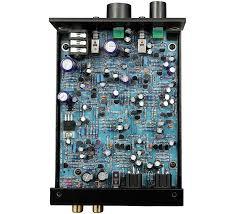 Hafler HA15 – компактный <b>профессиональный усилитель для</b> ...