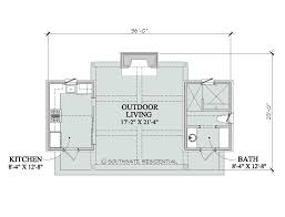 House Plans With A Pool   Smalltowndjs comExceptional House Plans With A Pool   Small Pool House Plans