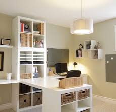 32 simply awesome design ideas for practical home office awesome pine desks home office