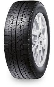 <b>Michelin Latitude X-Ice</b> Xi2 Tire Reviews (10 Reviews)