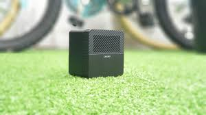 <b>Chuwi LarkBox</b> thin client mini PC review | TechRadar