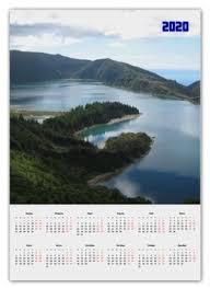 Одностраничные <b>календари а2</b> c популярными принтами ...