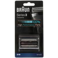 <b>Сетки и режущие блоки</b> Braun: купить в интернет магазине DNS ...