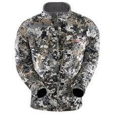 Sitka Gear Men's Layout <b>Jacket</b> | SITKA | Sitka gear, Hunting jackets ...