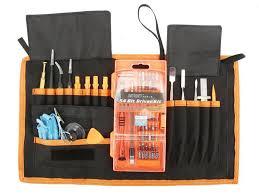 <b>Набор инструмента Jakemy JM</b> 8120 Инструменты для ремонта ...