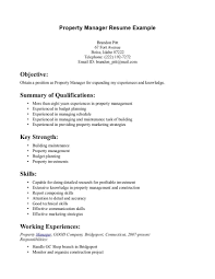 special skills and qualifications for a job personal resume skills resume examples communication skills on resume sample excellent resume skills and qualifications sample sample skills and
