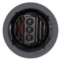Усилители звука <b>SpeakerCraft</b> купить, сравнить цены в Анжеро ...