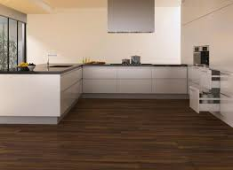 kitchen floor laminate tiles images picture: amazing cheapest flooring for basement  laminate tile flooring kitchen