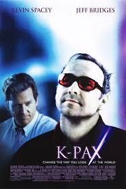 K-Pax – O Caminho da Luz
