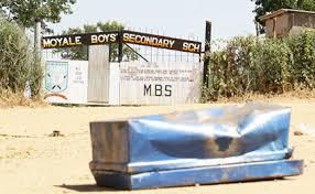 Tokeo la picha la Boys schools in moyale