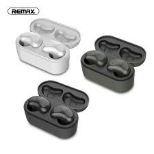 TWS Earbuds Stereo TWS-5 - REMAX Official Store