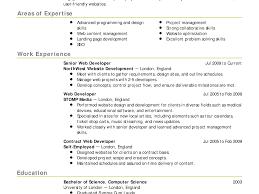 isabellelancrayus ravishing best resume examples for your job isabellelancrayus licious best resume examples for your job search livecareer breathtaking executive summary resume samples isabellelancrayus