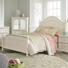 camellia youth poster bed marshmallow white amazing white kids poster bedroom furniture