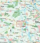 AB Peine - Gemeinde Vechelde