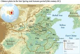 <b>Spring and Autumn</b> period - Wikipedia